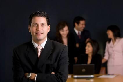 Le BTS Assistant de gestion PME/PMI grâce à votre expérience