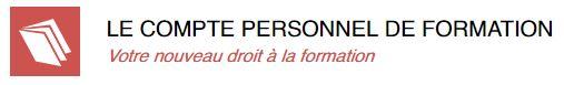 Le-compte-personnel-formation.com