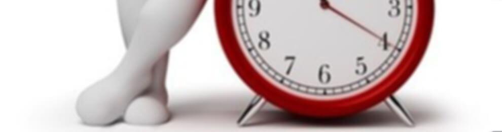 La durée d'une VAE