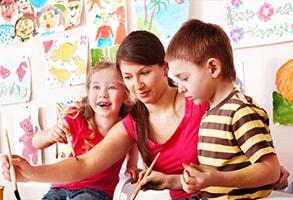 educateur-jeunes-enfants-vae