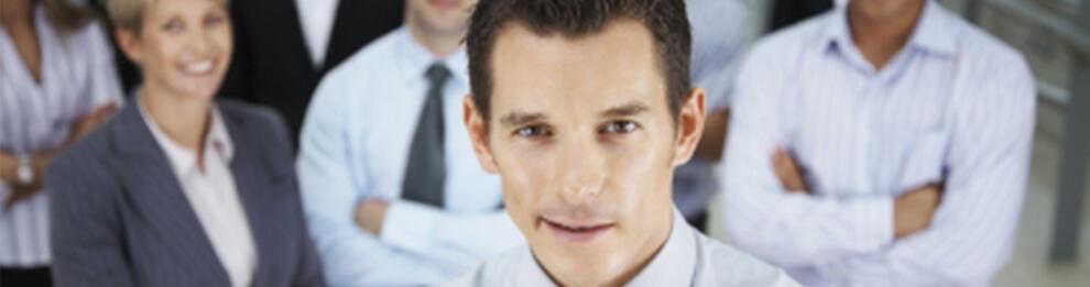 Diplôme de Management par la VAE