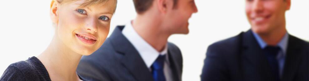 VAE - Une porte vers l'emploi