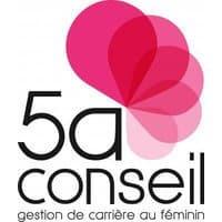 Logo 5A Conseil