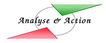 Logo Analyse et Action