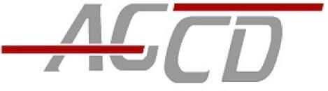 Logo AGCD Consultants