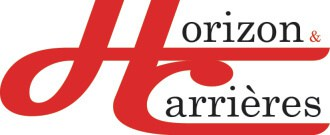 Logo Horizon & Carrières